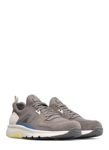 Camper Sneakers Füme